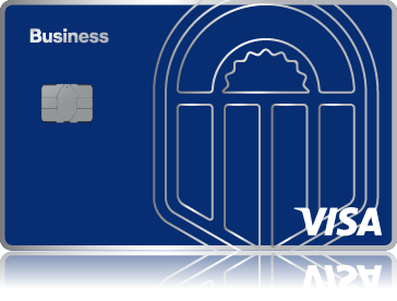 LNB - Credit - Business Card